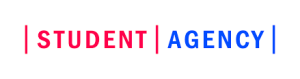 student-agency